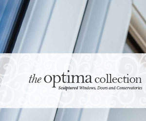The Optima Collection