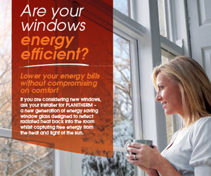 Planitherm Consumer Energy Efficiency