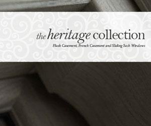 PRO16358 Heritage
