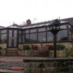 Conservatories - Qualitere Windows LTD