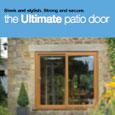 The Ultimate Patio Door