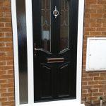 Doors – Qualitere Windows LTD