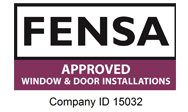 FENSA Registered Company